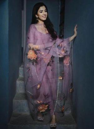 Blooming Maska Cotton Salwar Suit