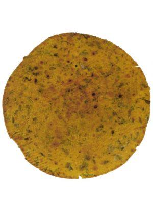 Mix Bhaji Khakhra 400 gm