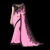Beautiful Designer Saree With Good Quality Online India