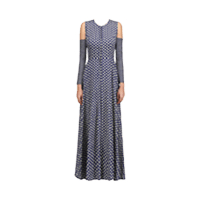 Long Maxi Kurties online India With Free Shipping