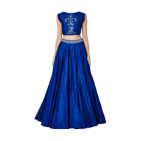 Online Exclusive Lehenga Collection at Jiofab India