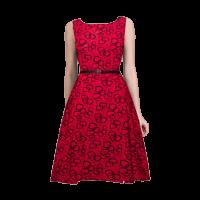 Western Dresses Online at Jiofab