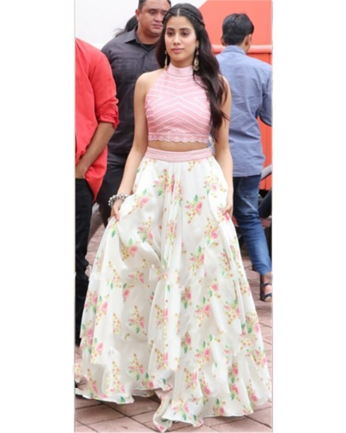 8fb1990510586 Search results for   Sabyasachi lehenga in Pastel colour