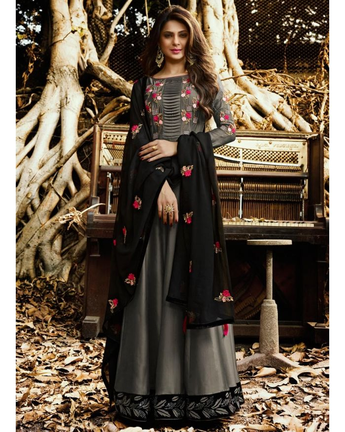db8a7f8b660 Indian Salwar Suits Online