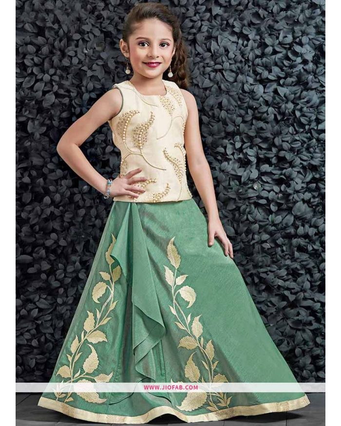 0bfd7874f3 Kids Wear - Buy Kids Wear Clothes & Dresses Online for Girls On Jiofab