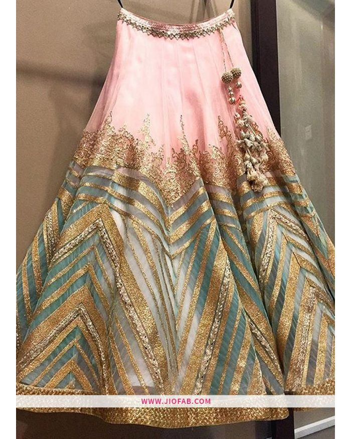 5ed4a8ebd65 Search results for   Sabyasachi lehenga