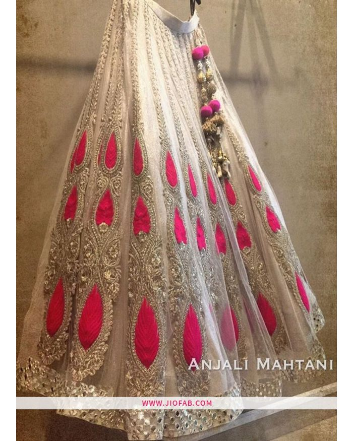 efcc035408 Search results for: 'Sabyasachi lehenga in Pastel colour'