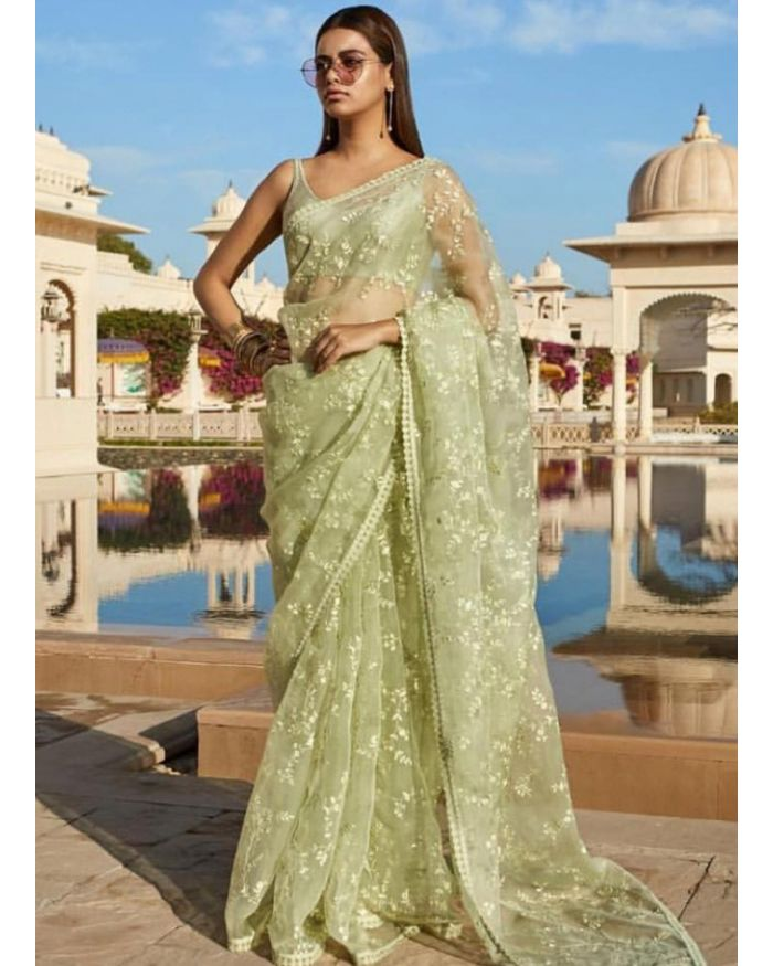 650ccf3965 Search results for: 'Sabyasachi Saree'