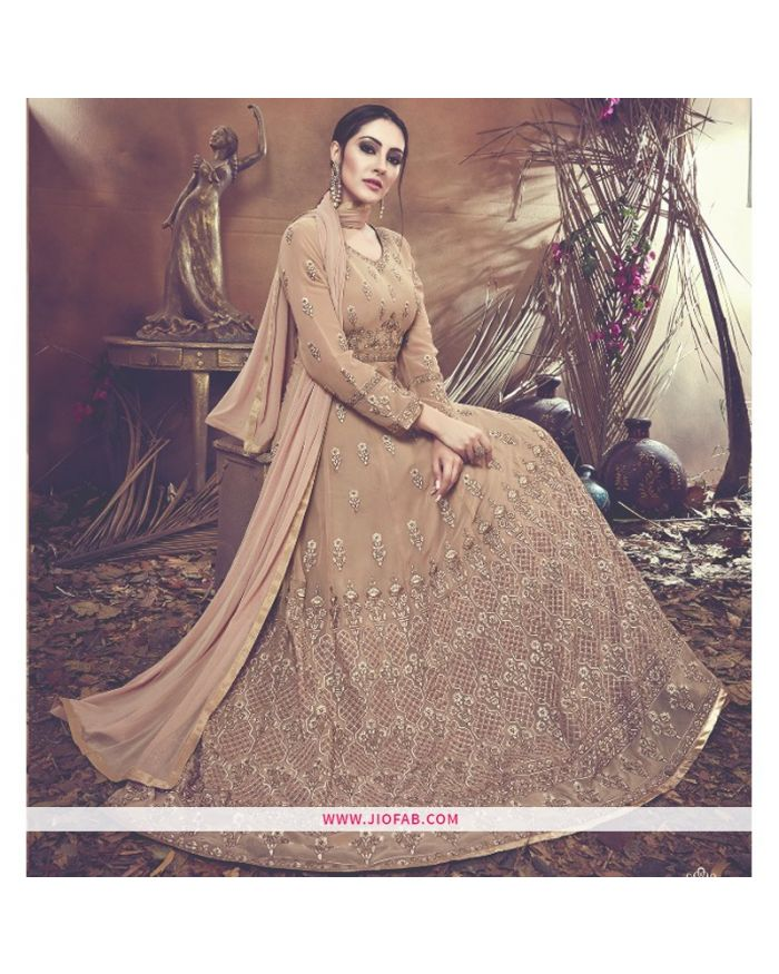 c9b953b9bbd Wedding Suits - Buy Womens Wedding Suits Online India on Jiofab