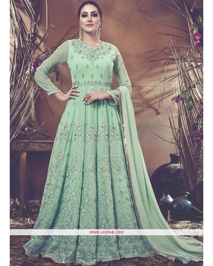 cf970c131 Wedding Suits - Buy Womens Wedding Suits Online India on Jiofab