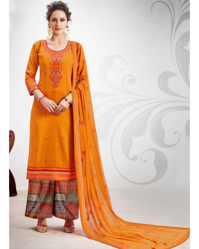 10ede205dd Party Wear Salwar Suits - Party Wear Salwar Kameez Online India at Jiofab