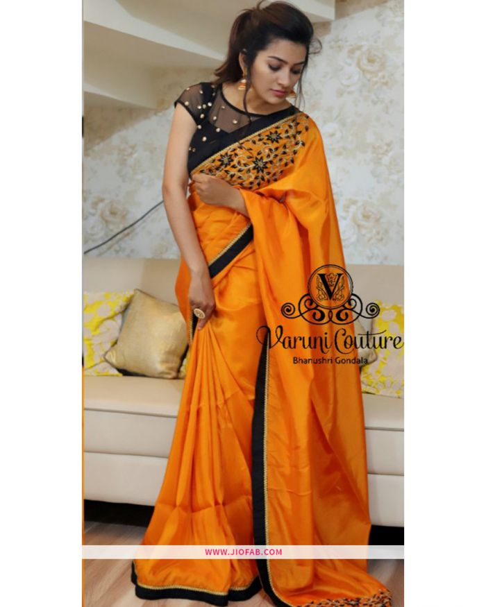 038df0718b Search results for: 'Sabyasachi Saree'