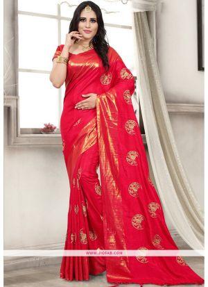 365799c3c7883 Silk Sarees - Buy Pure Silk Saree Online India at Low Prices on Jiofab