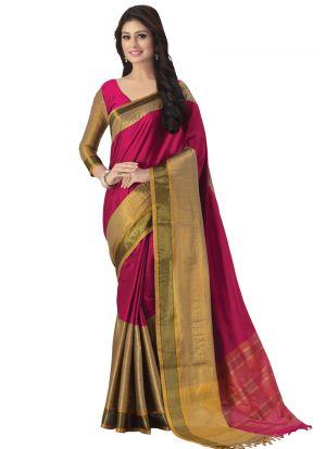 Latest Collection Multi Color Designer Beautiful Saree