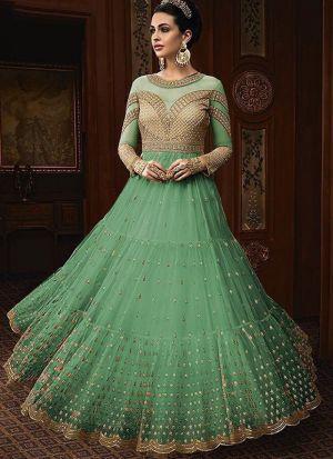 e15aadc0c8 Panjabi Suits Online India | Buy Latest Punjabi salwar kameez Online ...