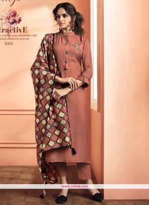 b2890b096018 Casual Salwar Suits Online Shopping India | Buy Daily Office Wear ...