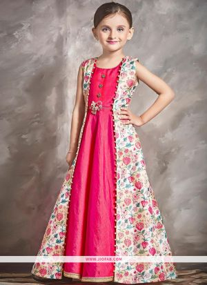 3677a266 Kids Wear - Buy Kids Wear Clothes & Dresses Online for Girls On Jiofab