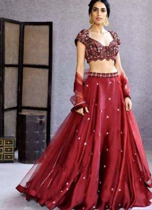 Lehenga Choli Online India Buy Designer Lehengas Ghagra Cholis At Low Prices On Jiofab