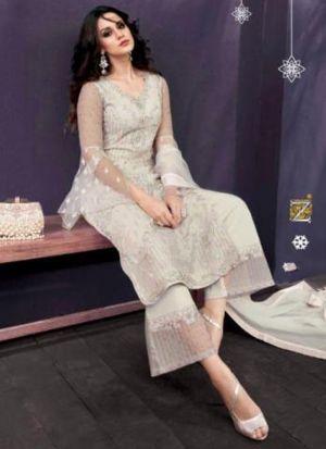 4c3284f8fbca Party Wear Salwar Suits - Party Wear Salwar Kameez Online India at ...