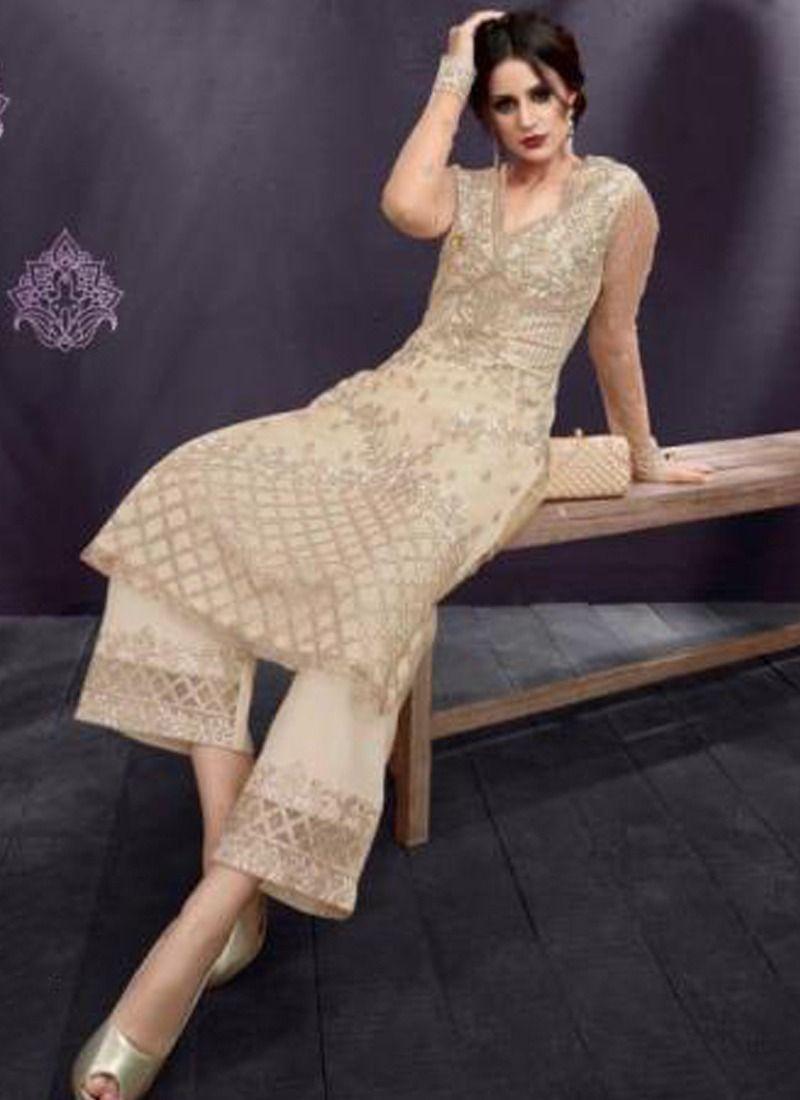 31f9943e612ad Buy Online Pakistani Formal Dresses