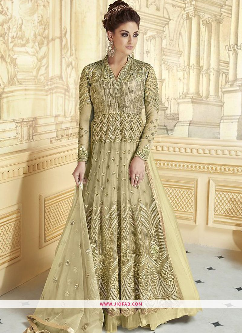 08f0890cc1 Floor Length Indian Dresses Online Shopping
