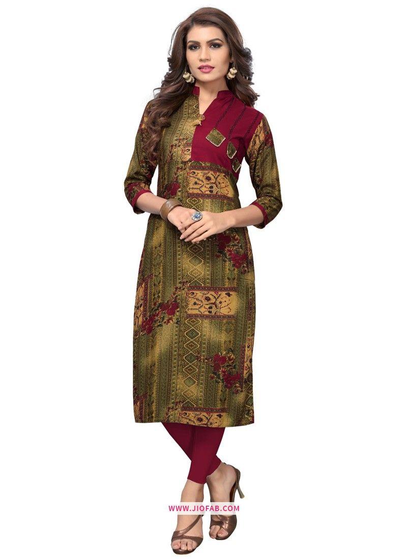 bac26968ba Indian Traditional Long Dresses – DACC