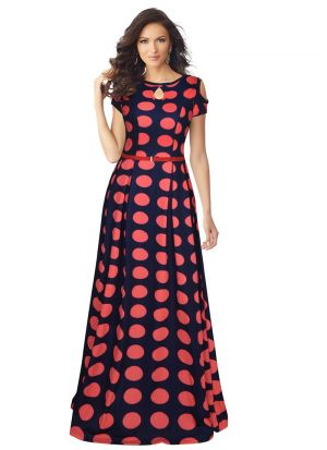 Gajari Maxi Dress For Women