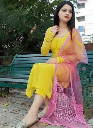 Latest Launch Party Wear Yellow Georgette Salwar Suit