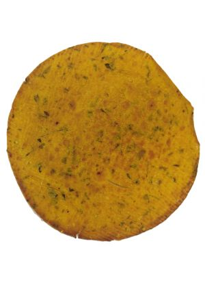 Methi Khakhra 400 gm