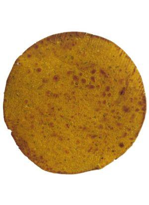 Sweet Mungadi Khakhra 200 gm