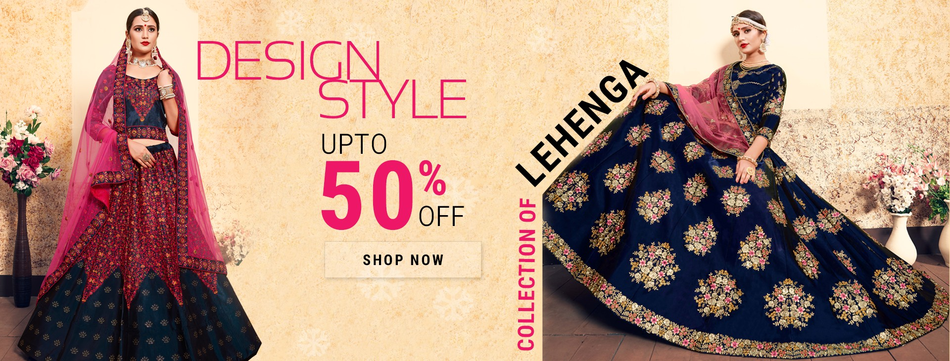 Trendy Clothes Online Shopping Site India Indian Wear Fashion Clothes Shop